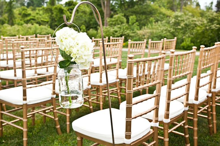 gold chiavari ps event rentals