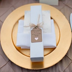 Home/Tabletop/Charger Plates/Round Gold Charger. ?; ? & Round Gold Charger u2013 PS Event Rentals