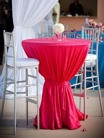 Silver Chiavari Bar Stool Ps Event Rentals