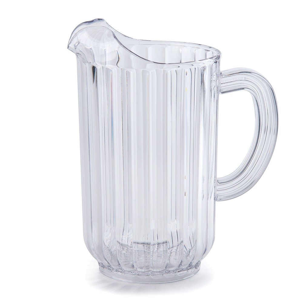 Water Pitcher Ps Event Rentals