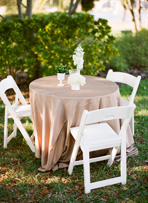 White Garden Chairs | Winda 7 Furniture