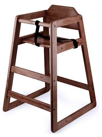High Chair Rentals Childrens Ps Event