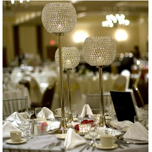 table decoration wedding table top accessories ps event rentals 7887